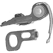 BERU Kontaktsatz, Zündverteiler   für Porsche 356 Cabriolet/Speedster 911