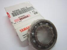 Yamaha XT SR TT 500 FJR 1300 XJ 650 700 750 Camshaft bearing 93306-00519