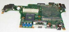 Mainboard Fujitsu CELSIUS H910 Mobile FUJ:CP542371-XX 38018291 DSCG500000 * NEW