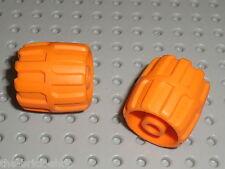 Roue Lego MARS MISSION wheel ref 6118 / set 7648 7647 7692 7644 7645 7693 7699..
