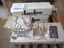 Competition Werkes Fender Eliminator Kit 2004-2005 Honda CBR1000RR 1H1001+