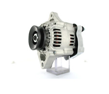 30a ALTERNATORE Allmand Amida Avant CASE Ditch Witch Ford Gehl gravely ISEKI