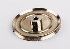 WILESCO ERSATZTEIL  SCHNURLAUFROLLE  38mm  Art.01638