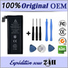 NEW OEM BATTERY FOR  IPHONE 4 / 4G - SUPERIOR QUALITY / + TOOL KITS