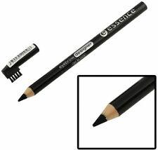 Essence Eyebrow Designer  Pencil with Brush 01, Black