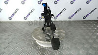 Renault Megane Coupe III 2009-2015 1.5 DCI Clutch Pedal Potentiometer 465030043R