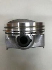 06H107065DL - Genuine Audi/ VW Piston (Complete with Rings)