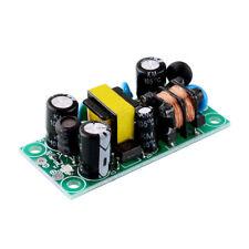 12V 500mA AC-DC Power Supply Converter Step Down Electronic Transformer BBC