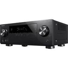 Pioneer - VSX-532 - 5.1-Channel AV Receiver Built-in Bluetooth