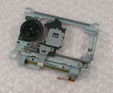 NEW TDP-182W TDP182W Slim PS2 Laser Lens Deck for SCPH 77001 7700X