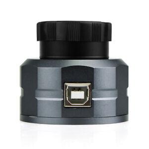 """SVBONY SV105 1,25"""" 1/3"""" CMOS-Sensor Elektronisches Okular USB2.0 Astrofotografie"""