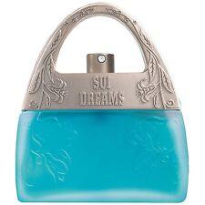 Anna Sui Dreams Perfume for Women EDT 50ml
