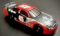 2002 Kyle Petty #45 Sprint Dodge Intrepid 1/64 NASCAR  Cereal Promo Die Cast