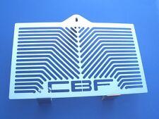 Honda CBF 500 Bj.04- Protezione radiatore RoMatech 5010