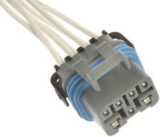 Neutral Safety Switch Pigtail Connector (Dorman #84756)