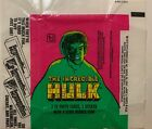 VINTAGE 1976-88 Wax Wrappers 20% Discount Available YOU-PICK