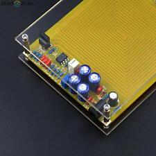 FM783 (Schumann wave) very low frequency pulse generator