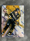 Pittsburgh Penguins Collecting and Fan Guide 109