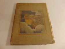 Moon Boat and Other Verse by Henry Clay Hopkins W Philip Vinton Clayton illus