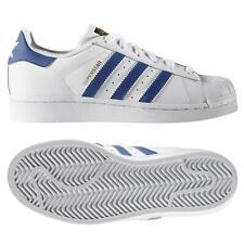 Chaussures bleus adidas pour garçon de 2 à 16 ans | eBay