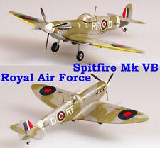 Easy Model 1/72 RAF Spitfire Mk VB RAF 303 Sqn 1942 #37214