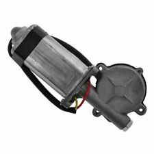 Dorman Power Window Motor Rear Right 1/4 Glass for ford Mustang Convertible