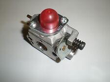 Poulan Craftsman carburetor 545081882 Walbro WT-902 New