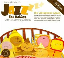 Jazz Album Digipak Music CDs & DVDs