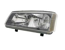 Driver Left Headlight Assembly For Chevy Avalanche 1500 2500 Dorman 1591016