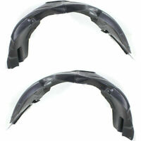 NEW FRONT RIGHT INNER FENDER MADE OF PLASTIC FOR 10-13 HYUNDAI TUCSON HY1249121