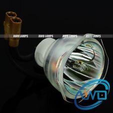 Projector Bulb 60.J8618.CG1 USHIO NSH200BQ For BenQ PB6100 / PB6105 / PB6200