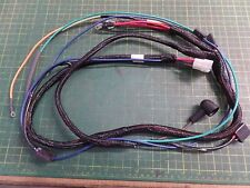 GENUINE WHITE LIFT TRUCK PARTS M20-3010178 WIRE HARNESS ASSEMBLY, 20-3010178 NOS