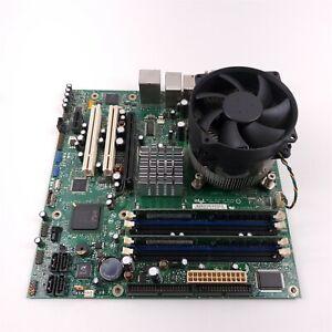 Sony Vaio VGC-RB62G Motherboard D945PPR/GPR Intel LGA775 w/ Ram