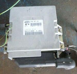 Peugeot 306 N3 4/94-6/97 Engine Computer 9621213880