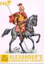"Soldatini 1/72 ""ALEXANDER'S MACEDONIAN CAVALRY"" - HAT (8047)"