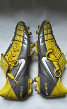 Nike Air Ninety II Zoom Air Soccer Cleats Size 13