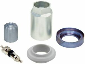 For Kia Rio Tire Pressure Monitoring System TPMS Sensor Service Kit VDO 24813QH