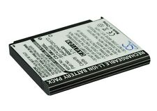 UK Battery for Samsung M8910 Pixon12 AB483640CU AB603443CE 3.7V RoHS