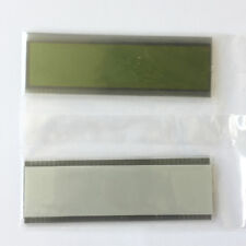 5Pcs  LCD For Motorola GM338 GM360