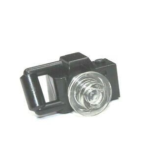 Lego 30089b Camera (x1) - Free P&P