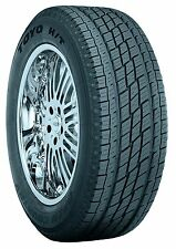 4 NEW 275 65 18 Toyo Open Country HT TIRES 65R18 R18 65R 10PLY
