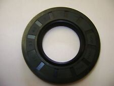 TC 33-62-7 33X62X7 METRIC OIL / DUST SEAL