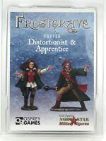 D/&D 7pcs Armorcast Pewter ACID007 Treasure Horde Pathfinder Frostgrave