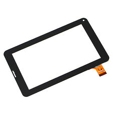 For Majestic TAB 377 3G  Touch Screen Digitizer Tablet New Replacement