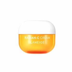 [LANEIGE] Radian-C Cream Sample - 10ml / Free Gift