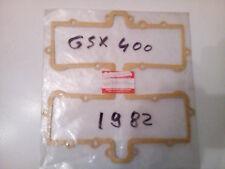 joint suzuki 450 gs 82/99 400 gsx 82/99