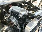 Whipple Lsx Universal Front Feed 2.9l Supercharger Intercooled System