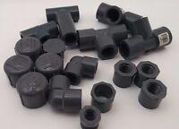 """Replacement Welding Studs Stud Welder 5//64 /"""" X 2/"""" Metal//Copper 2mm 10 pc LOT"""