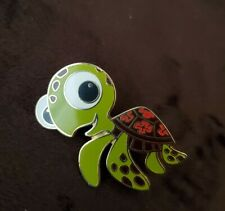 Disney's Finding Nemo Squirt Pin
