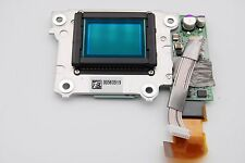 Nikon D70 Main Board with CCD sensor REPLACEMENT PART EH3523